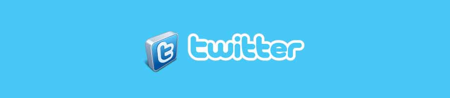 Buy Twitter Website Tweets