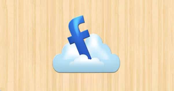Get Free Promotion on Your Facebook Page